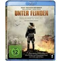 Unter Feinden - Walking with the Enemy [Blu-ray]