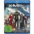 X-Men - Trilogie