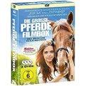 Die große Pferde-Filmbox