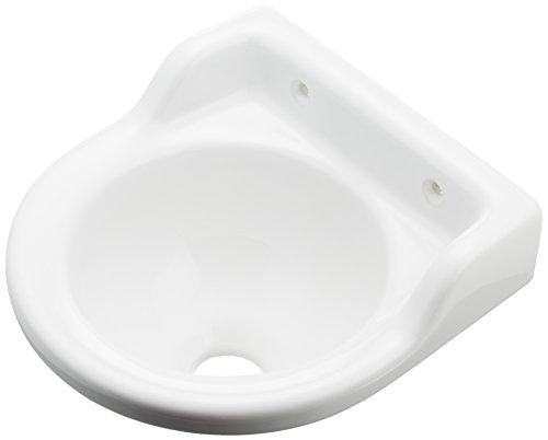 平付小型手洗器 L81D