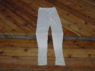 ヘルシーシルクアンダ-パンツ 10分 Mサイズ