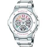 Baby-G 腕時計 【MSG-302C-7B2JF】