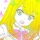 ガールフレンド(仮) キャラクターソングシリーズ (Vol.07)