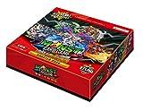 モンスターストライク カードゲーム 激闘ノ大和神話 ブースターパック BOX