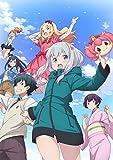 エロマンガ先生 6(完全生産限定版) [Blu-ray]