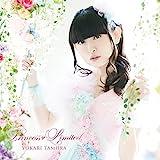 【Amazon.co.jp限定】Princess Limited (L判ブロマイド付)