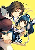うたわれるもの斬 通常版 - PS4 (【Amazon.co.jp限定特典】アイテム未定 同梱)