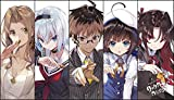 りゅうおうのおしごと! 7 ドラマCD付き限定特装版 (GA文庫)