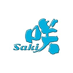 【Amazon.co.jp限定】映画「咲-Saki-」 (完全生産限定版)[Blu-ray](オリジナル特典付き(※内容未定))