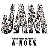 【早期購入特典あり】JAM Project BEST COLLECTION XIII (星型缶バッジ付)