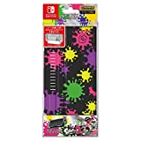 FRONT COVER COLLECTION for Nintendo Switch (splatoon2) Type-A