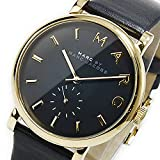 マークバイ マークジェイコブス MARC BY MARC JACOBS クオーツ ユニセックス 腕時計 MBM1269 [逆輸入品]