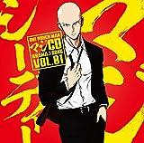 【Amazon.co.jp限定】 ワンパンマン マジCD DRAMA & SONG VOL.01 (特製2Lサイズビジュアルシート付)