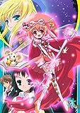 TVアニメ「ななついろ★ドロップス」BD-BOX [Blu-ray]