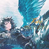 GRANBLUE FANTASY ORIGINAL SOUNDTRACKS Fate