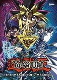 劇場版『遊☆戯☆王 THE DARK SIDE OF DIMENSIONS』(Blu-ray 完全生産限定版)