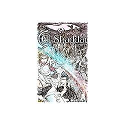 El Shaddai Grigori7(1)