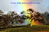 # 1 – I ate my relative (Cycle: John and world around) (English Edition)