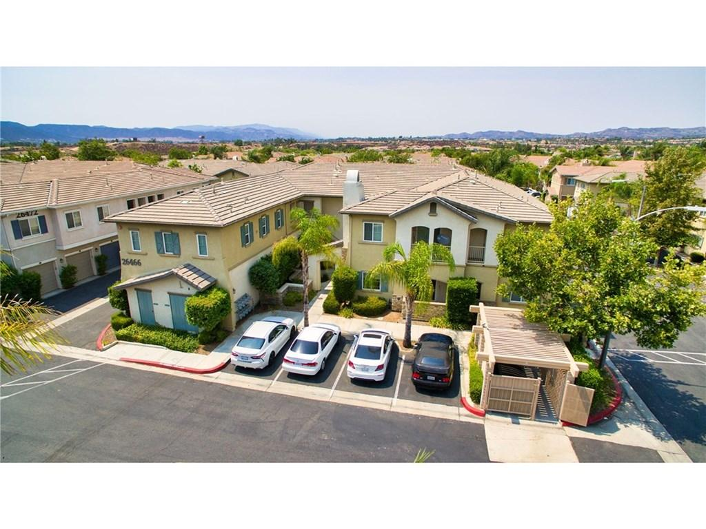 Glancing Click Heart Icon To Add This Property To Your S List Arboretum Way Unit Ca Murrieta Day Spa Facial Murrieta Day Spa Coupons houzz 01 Murrieta Day Spa