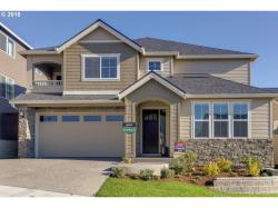Impressive Sale Beaverton Oregon Click Heart Icon To Add This Property To Your S List Sw Wren Or Century Real E Homes Sale Beaverton Oregon Trulia Foreclosed Homes