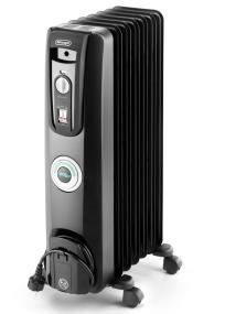 De'Longhi ComforTemp Radiant Heater