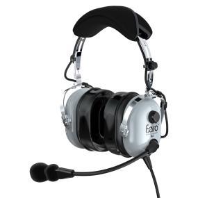 Premium FARO PNR Headsets