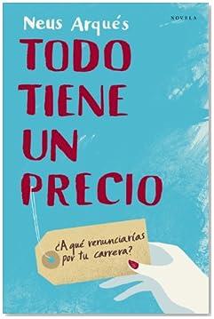 Learn spanish spanish childrens books spanish books libros en todo tiene un precio spanish edition fandeluxe Choice Image