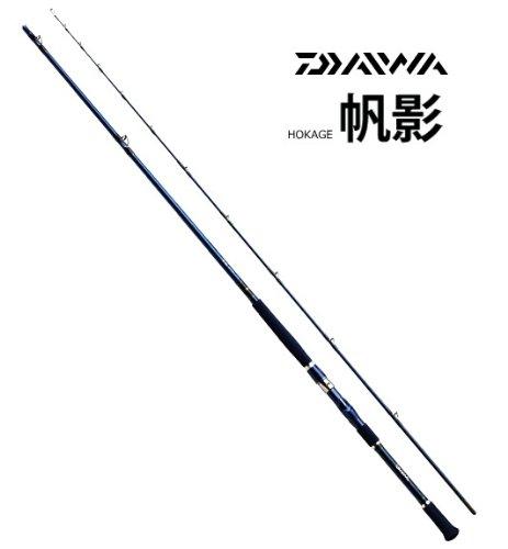 ダイワ ロッド 帆影 50-270