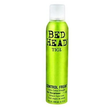 Bed Head Control Freak Shampoo And Conditioner Reviews