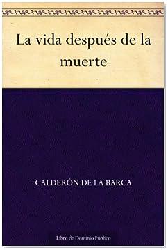libros kindle en español