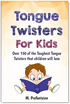 Tongue Twisters