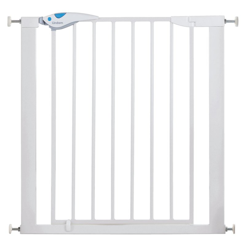 mothercare baby gate spare parts. Black Bedroom Furniture Sets. Home Design Ideas