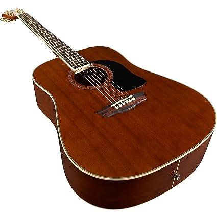 acoustic guitar buying guide intermediate