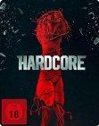 Hardcore [Blu-ray]