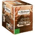 Die Waltons – Die komplette Serie (Staffel 1-9)