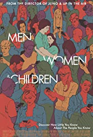 Hombres, mujeres y niños 1080p | 1link mega latino