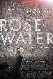 Rosewater 1080p | 1link mega latino