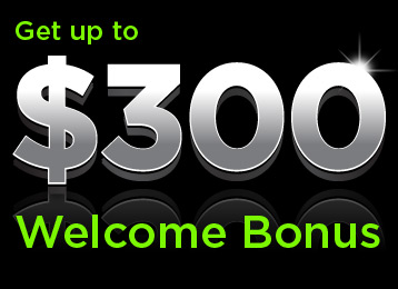 888 casino welcome bonus