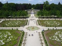 Wonderful Palais Het Loo Vtveen Palais Het Loo Royal Gardens Nerlands Royal Dutch Gardens Reviews