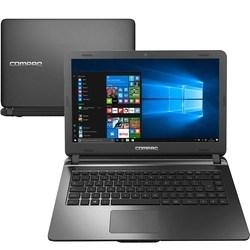 Notebook Presario CQ21N Intel Core i3 4GB 120GB SSD W10 14'' Preto - Compaq