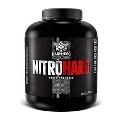 Nitro Hard Protein Complex 1,8kg - Integralmédica