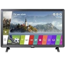 Smart TV LED LG 24