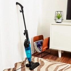 Aspirador Vertical 600 Fun Clean