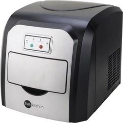Máquina de Gelo -  Fun Kitchen
