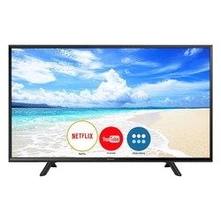 Smart Tv Panasonic Led Full HD 40 - Tc-40fs600b