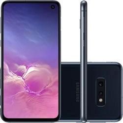 15%Cashback em seleção vendidos e entregues por Samsung