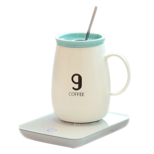 Medium Of Coffee Mug Pics