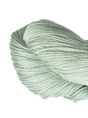 Tahki Yarns Cotton Classic Lite Celadon
