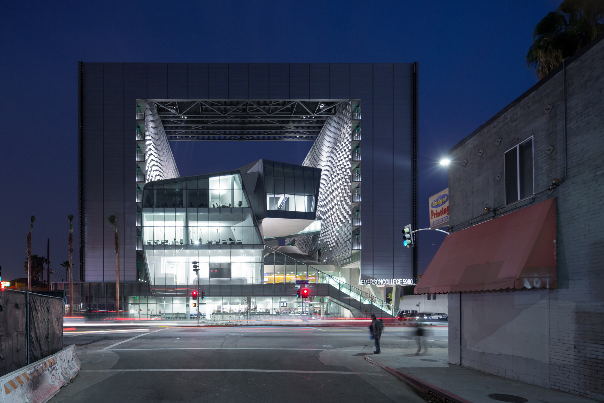 Winsome Design Awards Aia Los Angeles Powerful Aia Los Angeles Awards Honors Los Design College Gallery Honors Los houzz-02 Aia Los Angeles