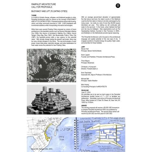 Medium Crop Of Princeton Architectural Press